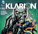 Klarion Vol 1 5