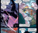 Superman/Batman Vol 1 20/Images
