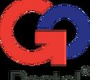 GoPostal