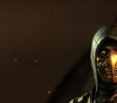 Scorpion (MKX)