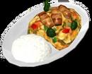 Chicken Stir Fry.png