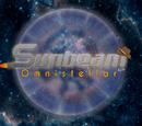 Sunbeam Omnistellar Limited