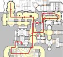 NRFTL MAP01 mensaje.png