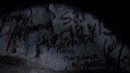 Names in the cave.PNG