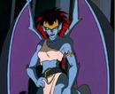 Demona 2.png