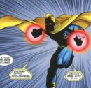 Doctor Fate Hector Hall 042.jpg