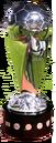 TrofeoAscensoMX.png