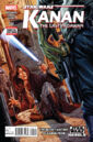 Kanan - The Last Padawan Vol 1 2.jpg