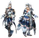 FrontierGen-Reflet Armor (Both) Render 2.jpg