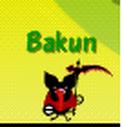 Bakun.png