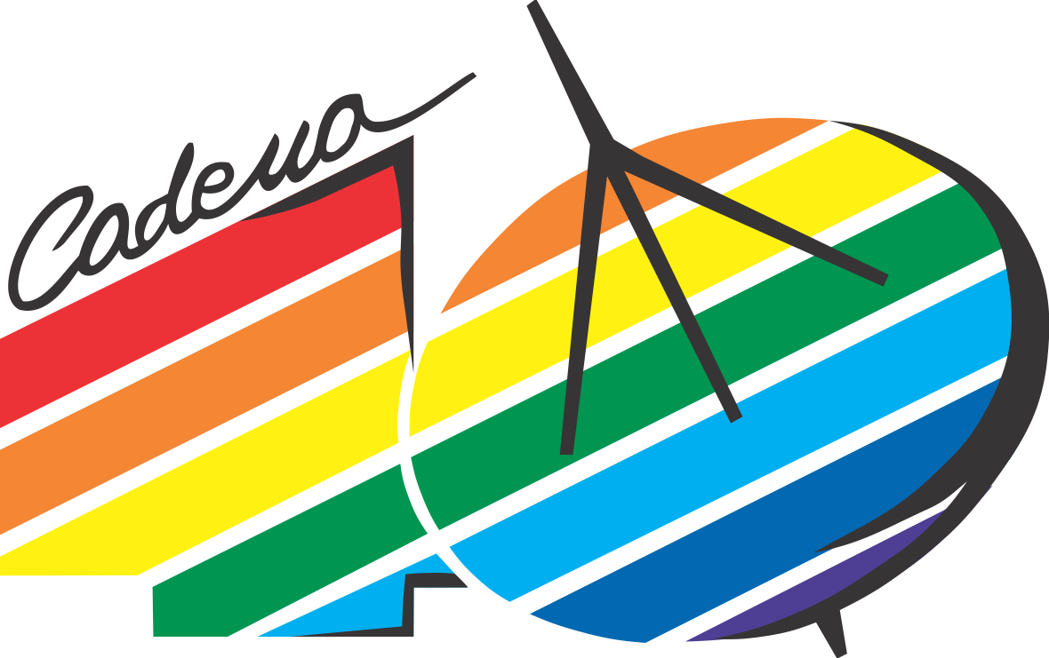 40 principales colombia 2006: