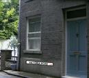 93 Victoria Road