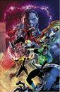 Green Lantern Annual Vol 5 3 Textless.jpg