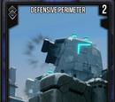 Defensive Perimeter