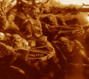 Ruglud's Armoured Orcs