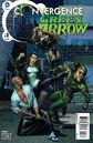 Convergence Green Arrow Vol 1 2.jpg