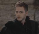 Prince David/Réécrit