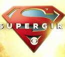 Supergirl (Serie de televisión)
