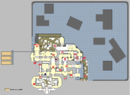 NRFTL MAP01 map.png