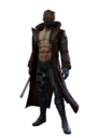 F gambit shirtless withtrenchcoat.png