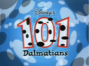 101 Dalmatians The Series Title Card.png