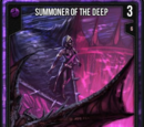 Summoner of the Deep