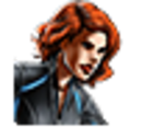 Black Widow Icon 4.png