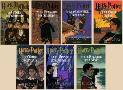 Mon avis sur.... Harry Potter! dans Avis Saga_Harry_Potter_Livres
