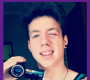 Lucas Castel :D