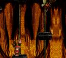 Fahrstuhl-Spiele