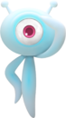 White-Wisp-Sonic-Colors-VI.png