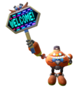 Egg-Pawn-Sonic-Colors-II.png