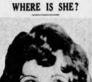 Missing Helen Kane Calls Equity From Hiding Place Plan Unionizing Talkies