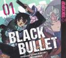 Band 1 (Manga)
