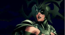 Hela DS icon.png