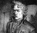 Jacob Grimm II