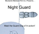 Night Guard