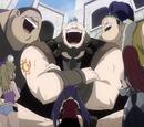 Giant (Race)