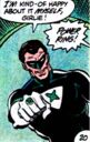 Power Ring Earth-Three 001.jpg
