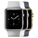 Apple watch family-120.png