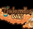 Thinknoodles Wiki