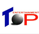 TOP Entertainment (Indonesia)