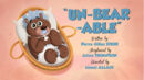 Un-Bear-Able-titlecard.jpg