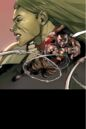 Civil War Vol 2 3 Textless.jpg