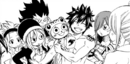 Gray and others fawn on Frosch.png
