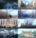 Rome Images.png