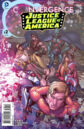 Convergence Justice League of America Vol 1 2.jpg