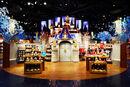Disney Store Shanghai 02.jpg