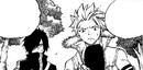 Sting and Rogue appear at Malba.png