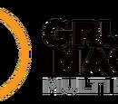 Grupo Imagen Multimedia
